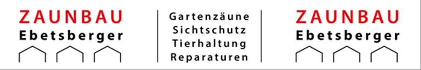 Logo-Bandenwerbung