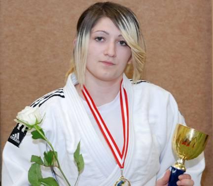 judoteam_main_clip_image004