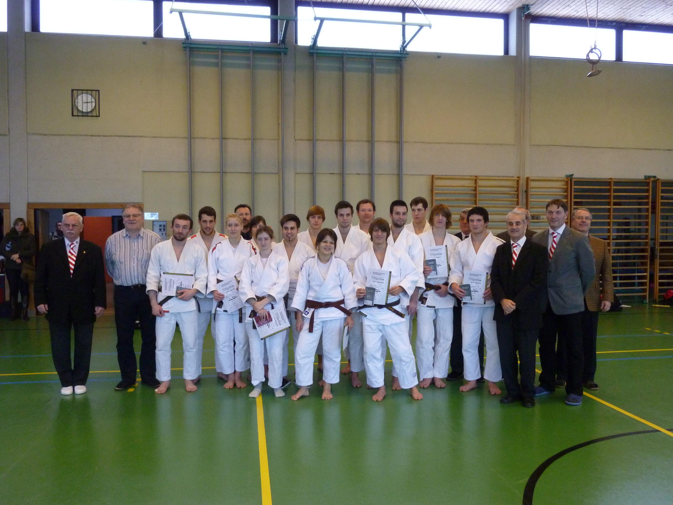 gruppenfoto_dan_prfung_2010