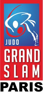 Grand Slam Paris 2011