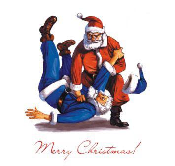 weihnachtscard1