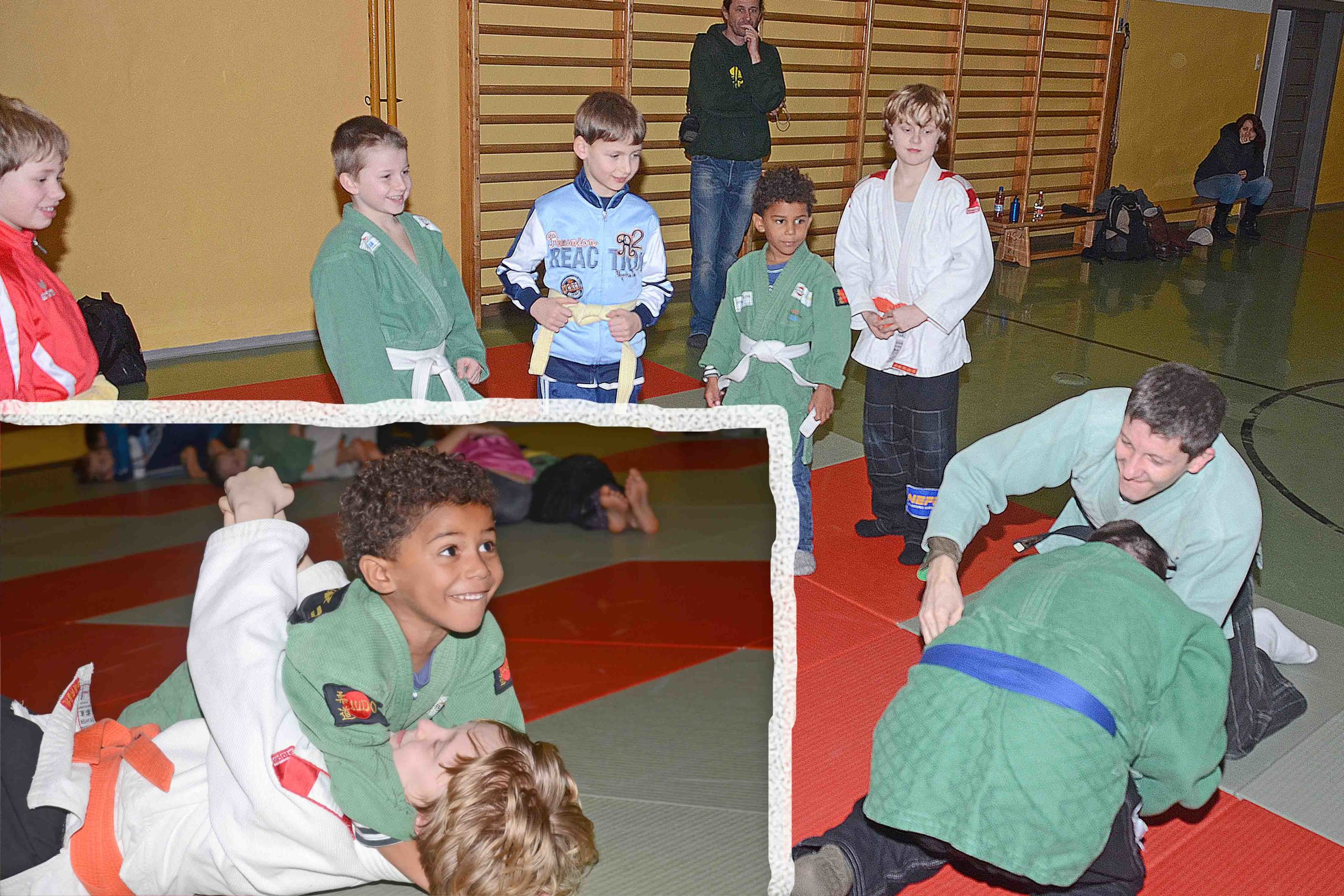 judotraining philipp_0075web kopie