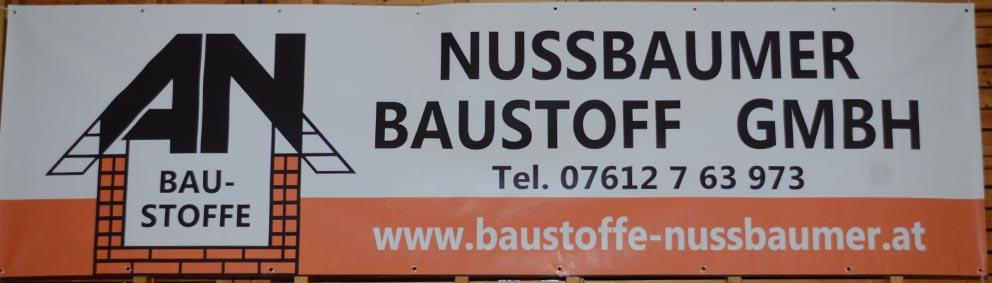 nussbauer