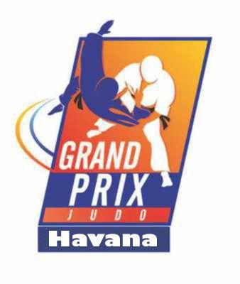Grand Prix Havanna